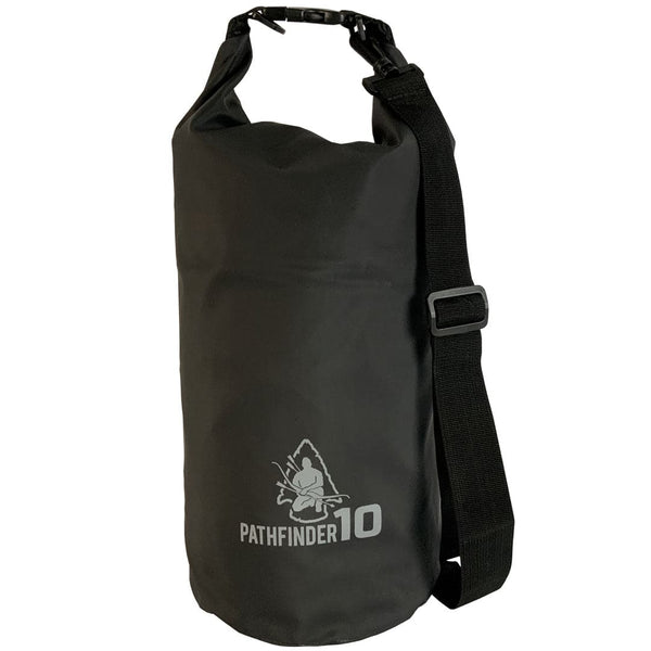 10L Pathfinder Dry Bag (4757607481393)