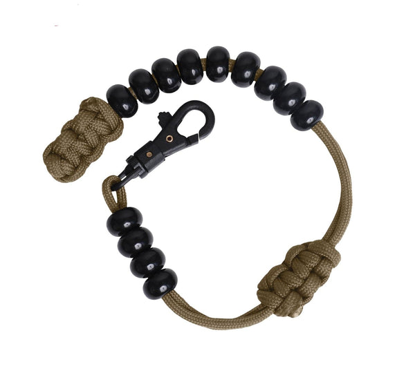 Paracord Pace Counter (2135727472689)