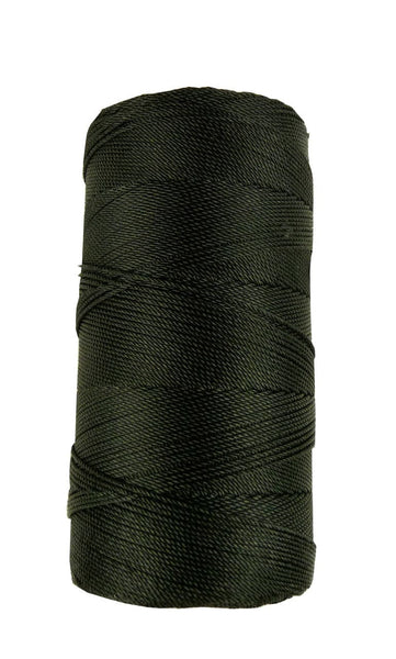 No.12 Bank Line - 1lb. Roll