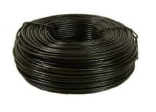 16ga Trappers Wire (7718179905)