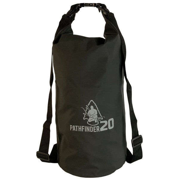 20L Pathfinder Dry Bag (4757608300593)