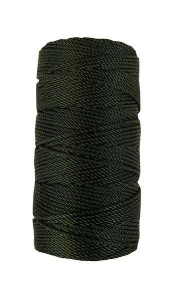 No.36 Bank Line - 100 foot spool (7717044161)