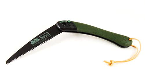 Bahco Laplander Folding Saw product image (7717118145)