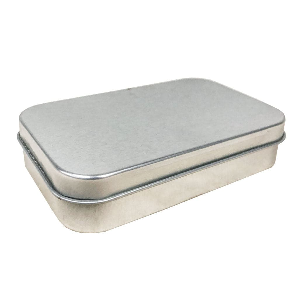 altoid sized tin can product image (7717491329)