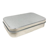 Altoid Size Tin Can