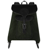Rucksack Backpack