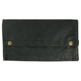 Pathfinder Waxed Canvas Grill Pouch (4248312938545)