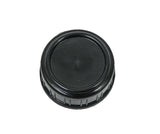 GEN1 Canteen Replacement Cap (7718218817)