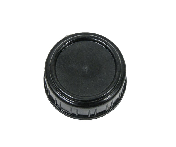 REPLACEMENT - Pathfinder Canteen Cap