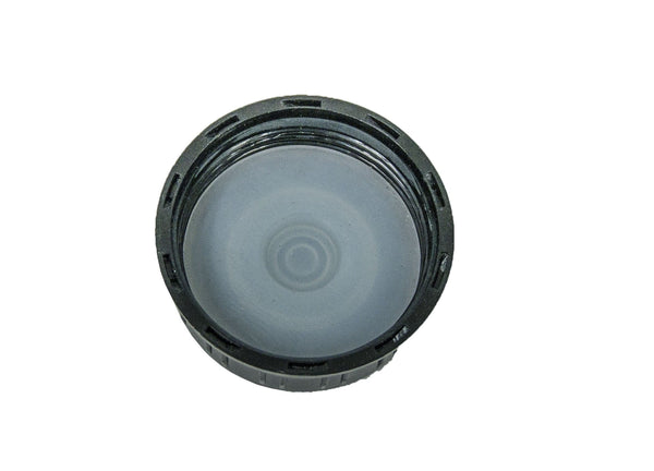 GEN1 Canteen Replacement Cap