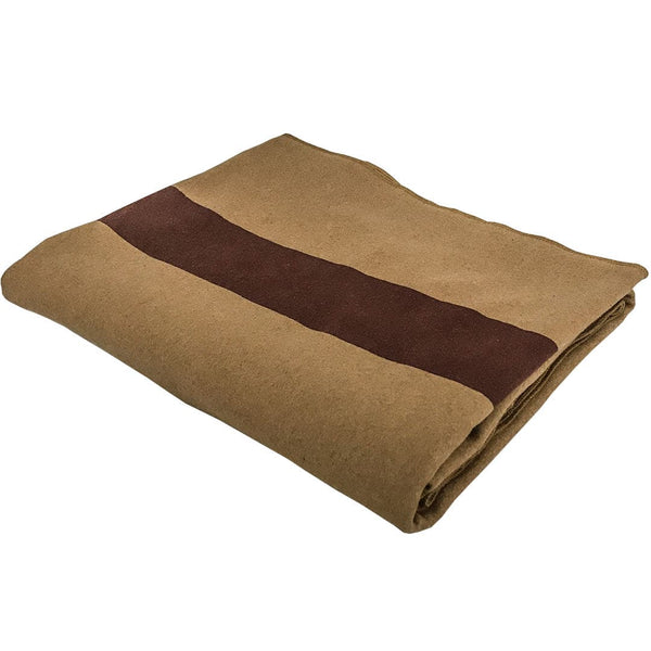 US Civil War Blanket - Reproduction
