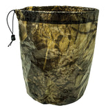 Dyneema Bush Pot Bag