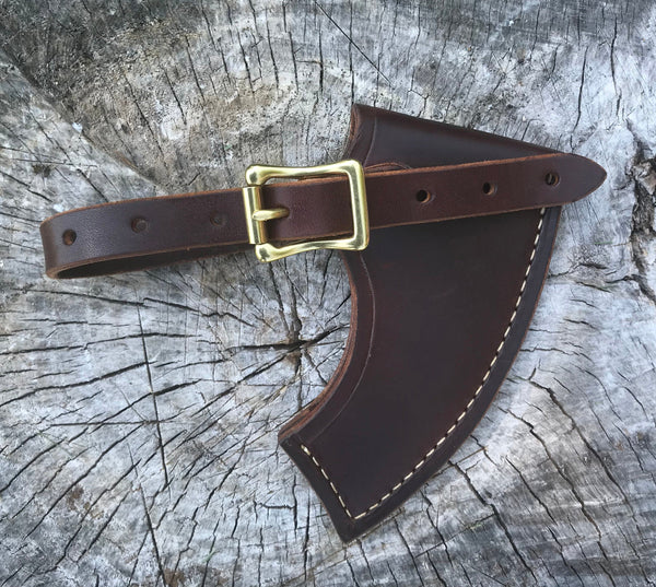 Large Axe Sheath