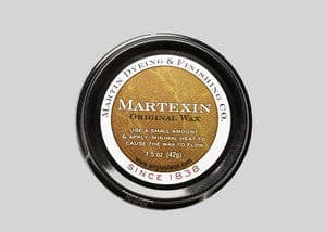 Martexin ® - Original Wax