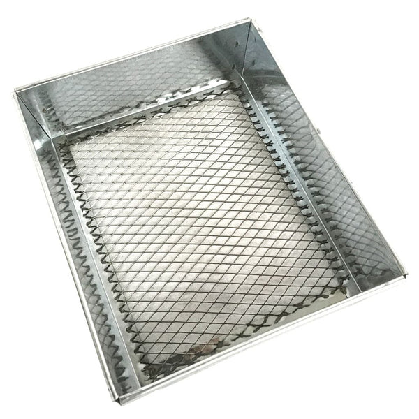 product image of soil sifter (7717128513)