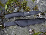 Bushcraft Black