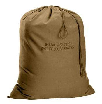 Barracks Bag (7718540609)