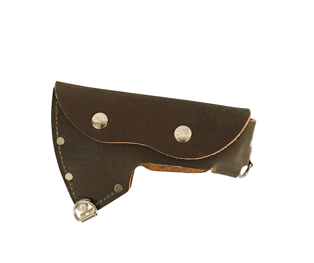 CAMP CARVER Pack Axe Heavy Duty Sheath