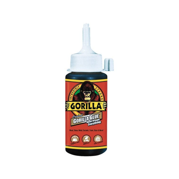 Original Gorilla Glue - 4 fl. oz.