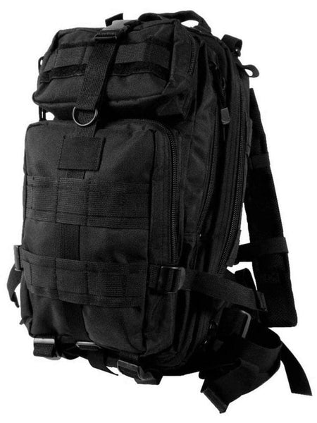 Self-Reliance Pack