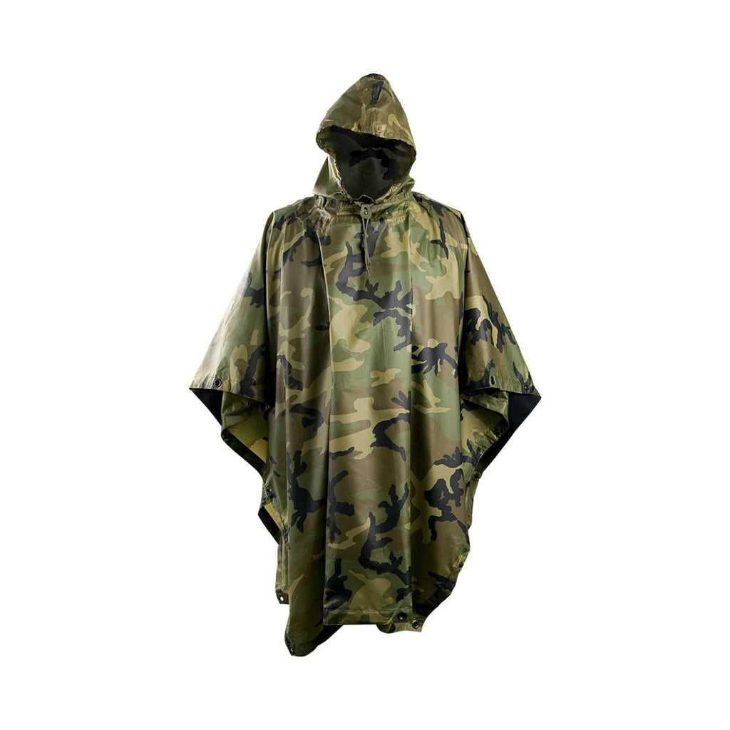 Helikon - Poncho US Model