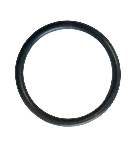 Replacement O-Ring - Pathfinder Alcohol Stove (527281848369)