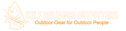 Self Reliance Outfitters