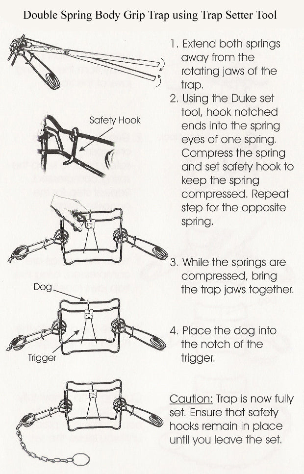 double-spring-body-grip-trap-setup-with-tool.jpg