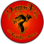 dragonfire-tinderbox-logo-front-page1-150x150.png
