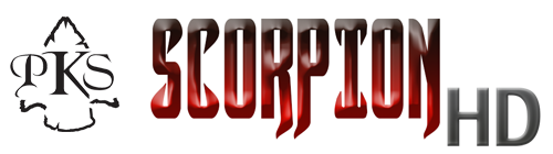 scorpion-hd-logo-1.png