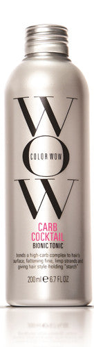 Color Wow Carb Cocktail - Bionic Tonic 6.7oz