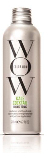 Color Wow Kale Cocktail - Bionic Tonic 6.7 oz