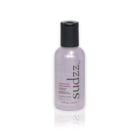 Sudzz Fx Zenyth Frizz Eliminator 2 oz