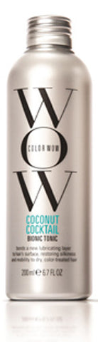 Color Wow Coconut Cocktail - Bionic Tonic 6.7oz