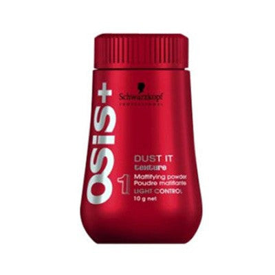 Schwarzkopf Osis Dust It Mattifying Powder .35 oz