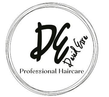 David Ezra Professional Haircare