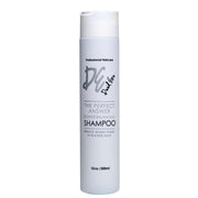 David Ezra DE Pro Blonde Balancing Purple Shampoo - David Ezra Professional Haircare