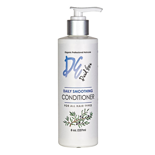 David Ezra DE Pro Daily Smoothing Conditioner