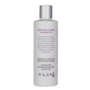 David Ezra DE Pro Hydrate & Repair Shampoo - David Ezra Professional Haircare