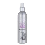 David Ezra DE Pro Hydrating Vitamin Boost