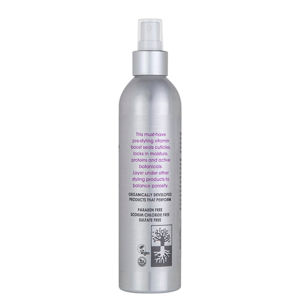David Ezra DE Pro Hydrating Vitamin Boost - David Ezra Professional Haircare
