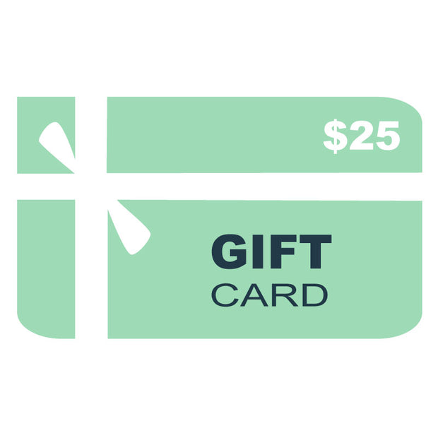 $100 DE David Ezra Professional Haircare Gift Card - David Ezra Professional Haircare
