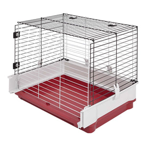 Wabbitat Deluxe Rabbit Home Wire Extension