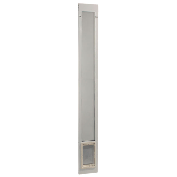 Fast Fit Pet Patio Door