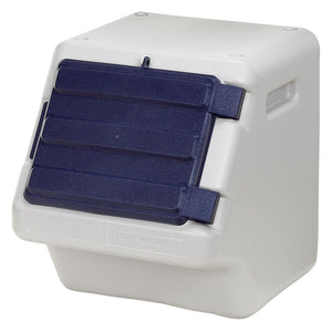 Stack-N-Stor 65 Pet Food Storage Unit