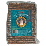 Rawhide Munchy Sticks Beef Basted 5 inches 100 pack