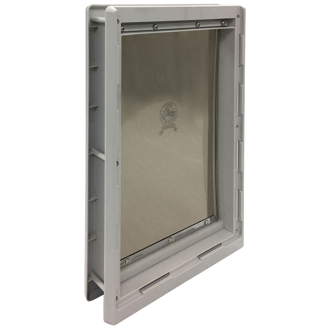 Designer Series Pet Door