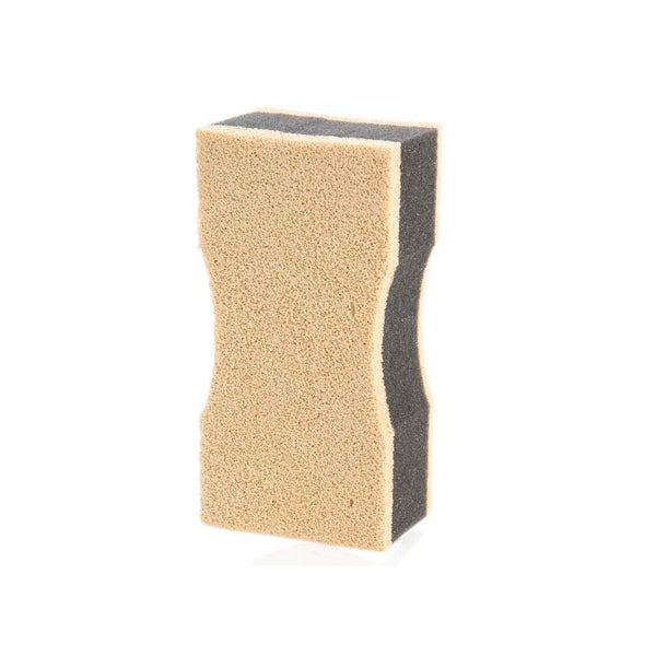 Pet Plus Reusable Fur Erase Sponge