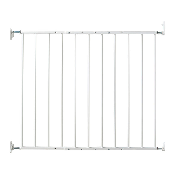 Safeway Wall Mounted Pet Gate