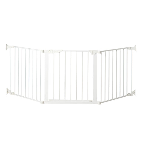 Auto Close ConfigureGate Pet Gate